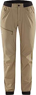 Haglöfs 女式 L.i.m 保险丝裤 L.I.M 保险丝裤