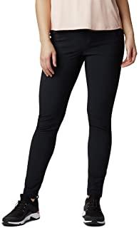 Columbia 哥伦比亚 女式 Piney Ridge 长裤