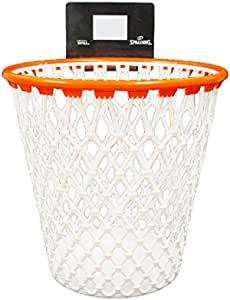 SPALDING 斯伯丁 蒸笼 垃圾桶 篮球桶 BB200
