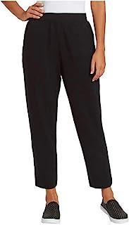 Jessica Simpson 女士轻松舒适套穿裤