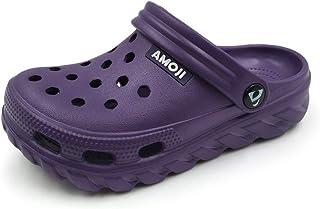 Amoji 男女通用水鞋运动鞋