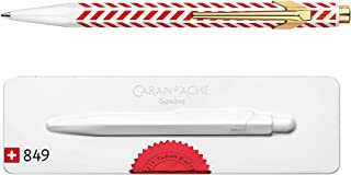 Caran d'Ache CDCC0849.018 圆珠笔