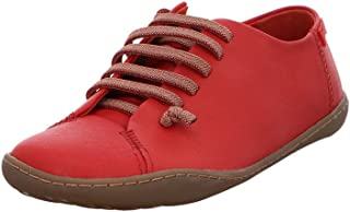 Camper 女式运动鞋