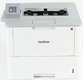 Brother HL-L6300DW A4 单色激光打印机HLL6300DWZU1 Printer Printer With Start Up Toner
