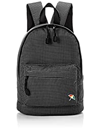 ANO PAMA 阿诺德帕玛 KIDS 双肩包 上学 校园背包 APM-MBBKM33