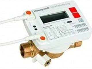 QP2,5,DN20,L130 基本机械电源计数器(参考:EW6001AC2000)