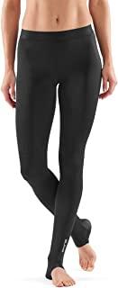 Skins 女式 DNAmic Elite 康复长裤
