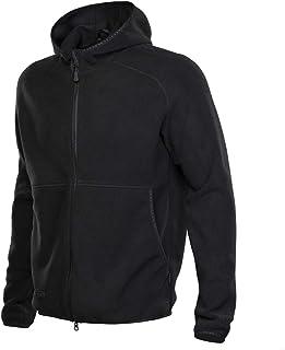 M-Tac 羊毛连帽衫 - 男式连帽运动衫全拉链