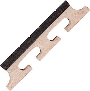 Guitar Tech GT866 六弦琴桥