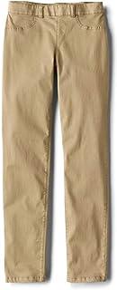 Orvis 女式全天弹力斜纹九分裤