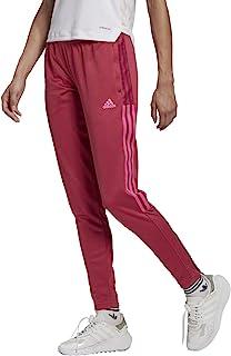 adidas 阿迪达斯 Tiro 21 女士训练裤