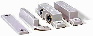 7939WG-WH - Honeywell 表面安装触点(白色)7939WG-WH