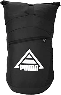 Puma 彪马 中性 成人 鞋底背包