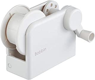 KOKUYO 国誉 屏蔽胶带 Comakiki Bobbin 白色 T-BR101W