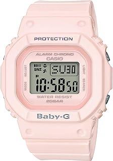 Casio Baby-G Women's Watch BGD-560