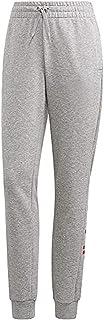 adidas 阿迪达斯 女式 W E Lin 长裤