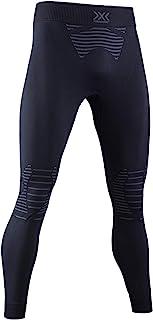 X-BIONIC Invent 4.0 男士运动裤