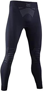 X-BIONIC 男士 Invent 4.0 男士长裤
