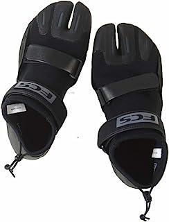 FCS SP2 Reef 短靴