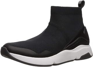 Cole Haan 女士 Zerogrand 全天一脚蹬 Stitchlite 运动鞋