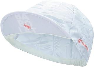 Babolat Fkl Cap 帽子