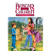 The Mystery of Mixed-up Zoo (The Boxcar Children Mysteries Book 26) (English Edition)
