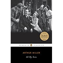 All My Sons (English Edition)