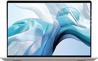17 英寸对角线笔记本电脑屏幕保护膜,17 英寸 16:10 屏幕,屏幕保护膜适合 LG Gram 17 英寸,高清防刮透明保护膜(14 1/2 x 9 1/16 英寸)