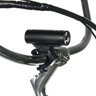 Pedego 手电筒自行车前灯