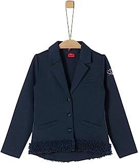 s.Oliver 女童外套