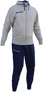 Givova LF28,中性成人运动服,中性成人,LF28