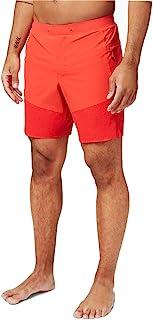 Lululemon Train to Beach 短裤 8 英寸(约 20.3 厘米)