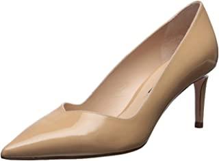 Stuart Weitzman 女士 Anny 高跟鞋