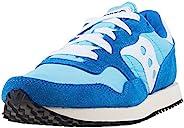 Saucony Originals 男士 DXN Trainer 复古跑鞋 女式 2