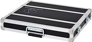 audio-technica 铁三角 支架 壳 ATBATTER3200
