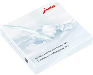 Jura HP3 – 咖啡过滤器