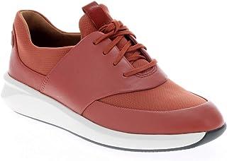 Clarks Un Rio Lace 女式运动鞋