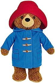 Jemini 023276 帕丁顿 毛绒玩具熊