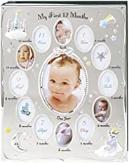 kishima婴儿相册 KP-31143 0~36个月 12个月