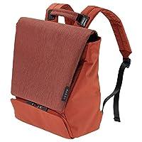 HAKUBA 相機背包 LUXXe 多邊形 背包 上下2氣室結構 小型單反相機用 Teraca SLX-PLBPTC