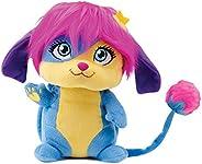Popples, Lulu 8 英寸毛絨玩具