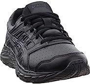 ASICS Contend 5 SL GS 儿童跑鞋