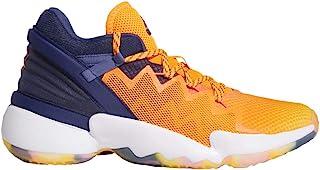 adidas 阿迪达斯 D.o.n. Issue 2 室内高跟鞋