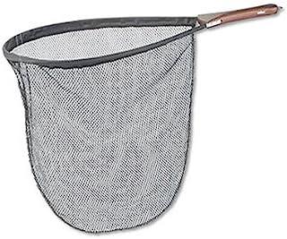 大和 (Daiwa) 网球 一触式绕网兜 大号 790819