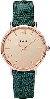 CLUSE 女式手表 CL30052
