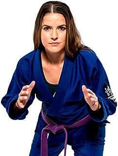 Tatami Fightwear 女士 Hokori BJJ Gi
