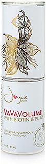 Joyce Giraud Miracle Elixir Collection VaVa 丰盈粉末含生物素