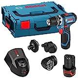 Bosch 专业 蓝色 06019F6070
