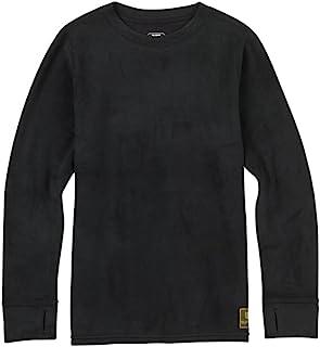 Burton 儿童羊毛套装 保暖内衣