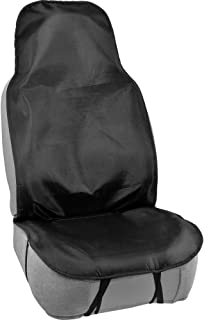 Bell 22-1-70336-3 Sc/Seat Protector Ub Neverwet